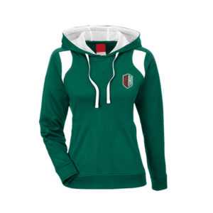Women Pullover Hoodies